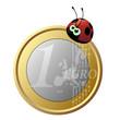 euro coccinella