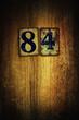 room 84