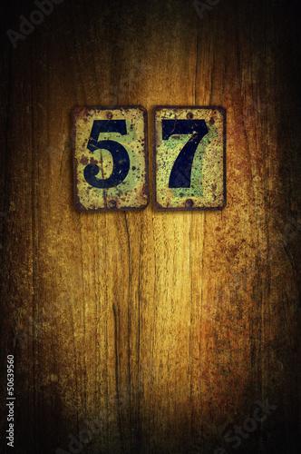 room 57