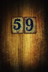 room 59