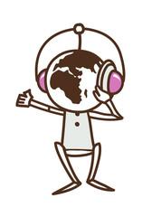 icon_Earth