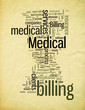 A Look at Medical Billing Services