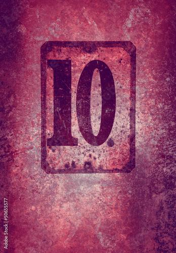 grunge 10