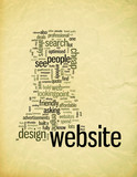 Quality Website Design At An Affordable Price