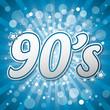 Blue 90's