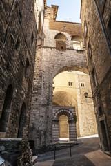 Perugia (Umbria)