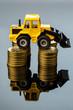 Steigende Kosten in der Baubranche