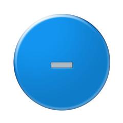 Bottone simbolo