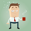 kaffee pause
