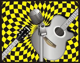 Guitarra acustica_2