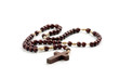 Crucifix - Rosary
