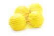 Lemons in a Net