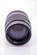Old 35 mm lens