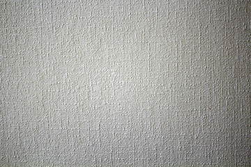 Art paper texture background