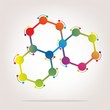 chemie2203a