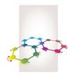 chemie2203b