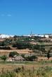 Farmland, Medina Sidonia, Andalusia © Arena Photo UK