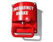 emergency_brake