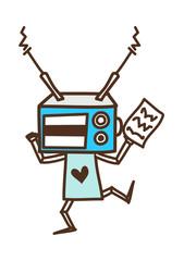 icon_robot