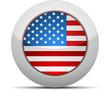USA United States of America