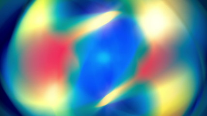Joocy - Abstract Blurry Video Background Loop