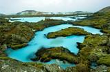 Błękitna laguna - 50690750