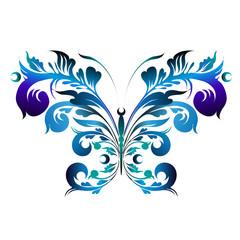 butterfly,butterflies