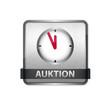 Metal-Button Auktion