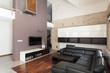 Grand design - Spacious living room