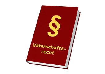 buch01_paragraphenzeichen_Vaterschaftsrecht_01