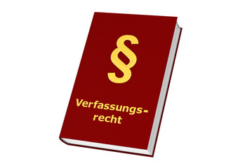 buch01_paragraphenzeichen_Verfassungsrecht_01