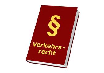 buch01_paragraphenzeichen_Verkehrsrecht_01