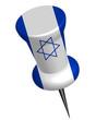 Pinnadel Israel