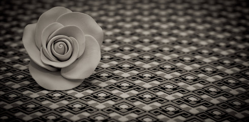 Rose 2203