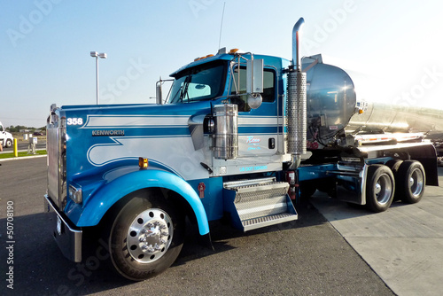 Fototapeten,lastkraftwagen,vehicle,transport,fahren