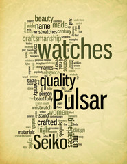 The Power of Pulsar