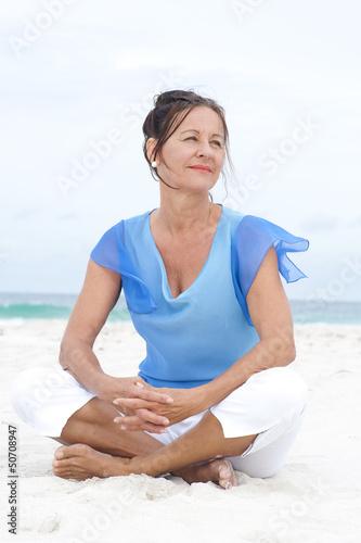 Расслабил зрелую женщину 2 фотография