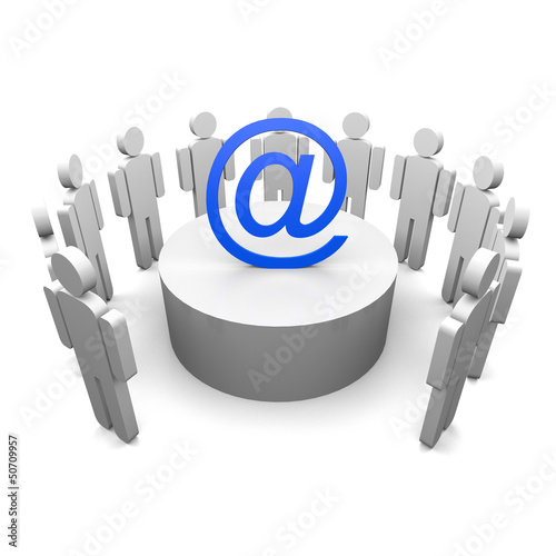 mail, email, e-mail, versand,