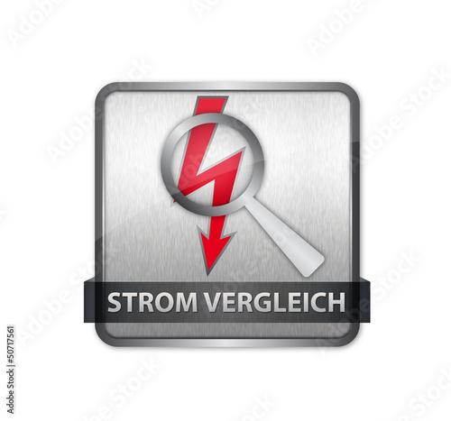 Metal-Button Strom Vergleich