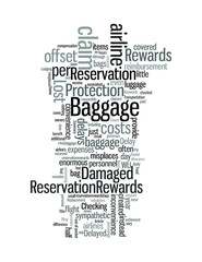 ReservationRewards Delayed Lost and Damaged Baggage Protection