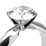 Diamond Rings - 50722355