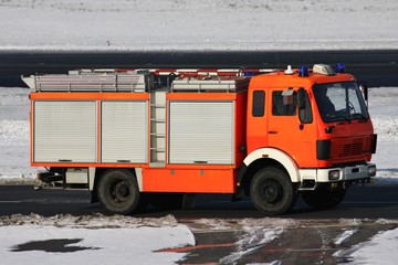 Feuerwehr03