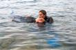 Diver rescue