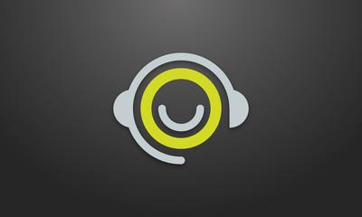 Concept audio