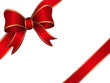 geschenkschleife, dekoschleife, schleifenband, schleife, vektor