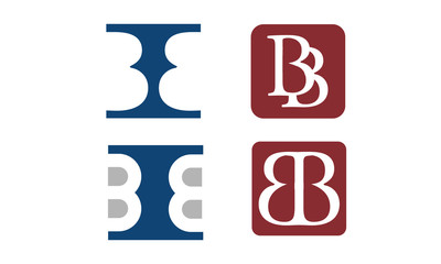 Concept BB