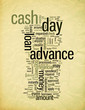 Same Day Cash Advance Harnessing The Speed of Money