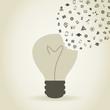 Bulb a science2