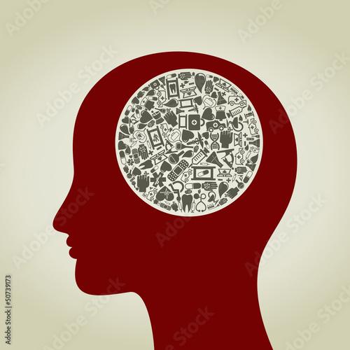 Head medicine2
