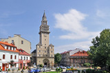 Kościół Św. Mikołaja, Bielsko-Biała, Polska